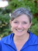 Carolyn Langley