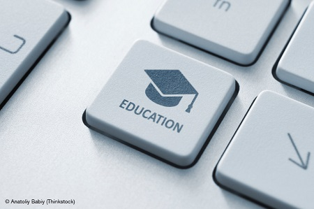 So what is an Ed Tech anyway?