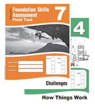 Image result for foundation skills assessment