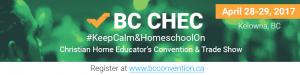 BCCHEC2017_hwebbanner_800x200