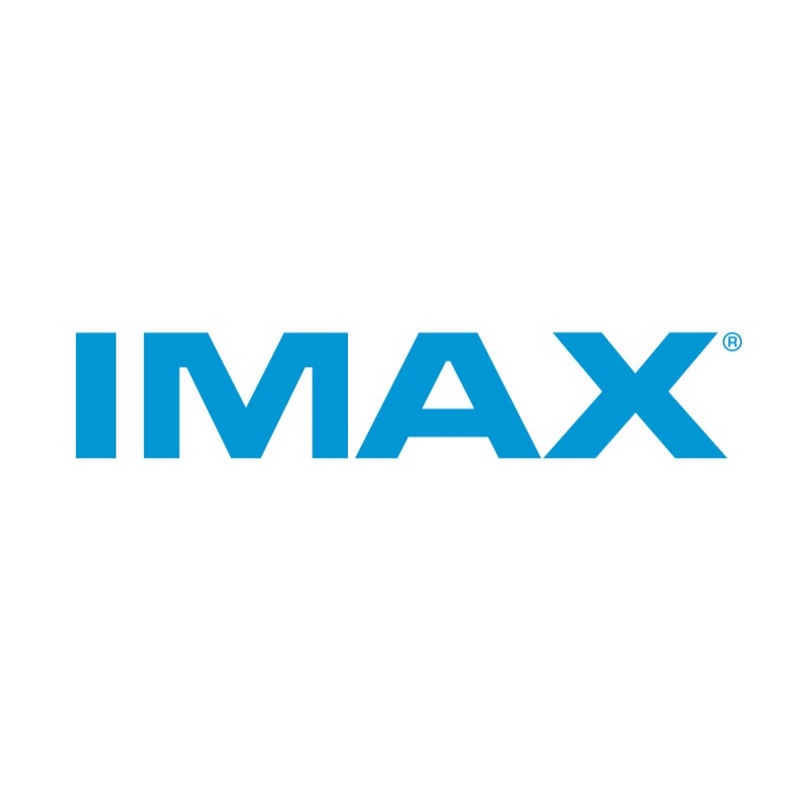 2017 IMAX TICKETS