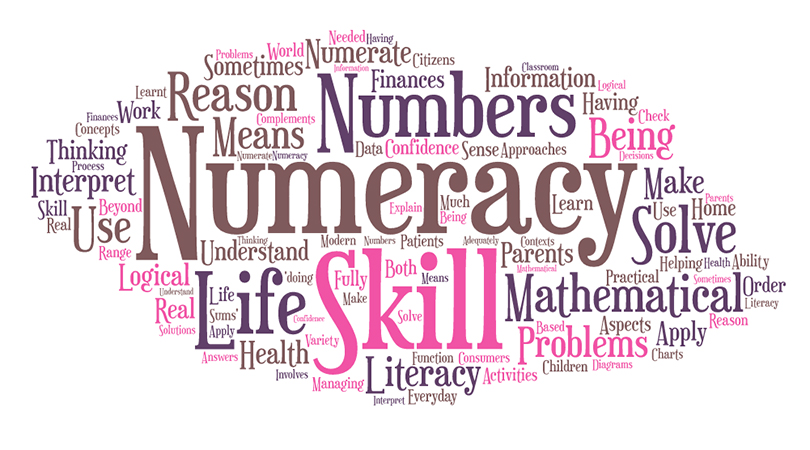 Transition from Grade 10 – 12 Provincial Exams to Assessments of Numeracy and Literacy
