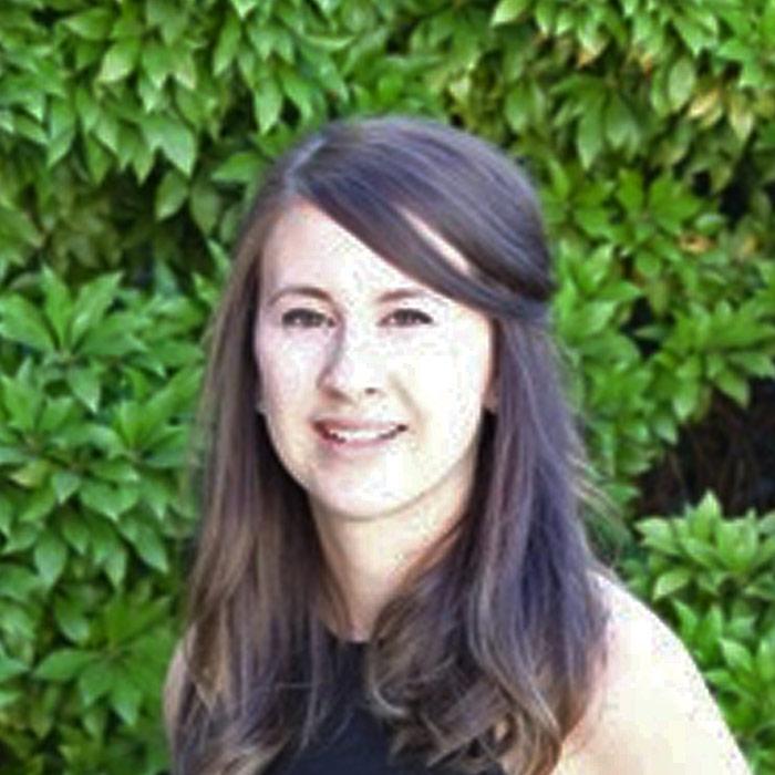 Amanda Helm