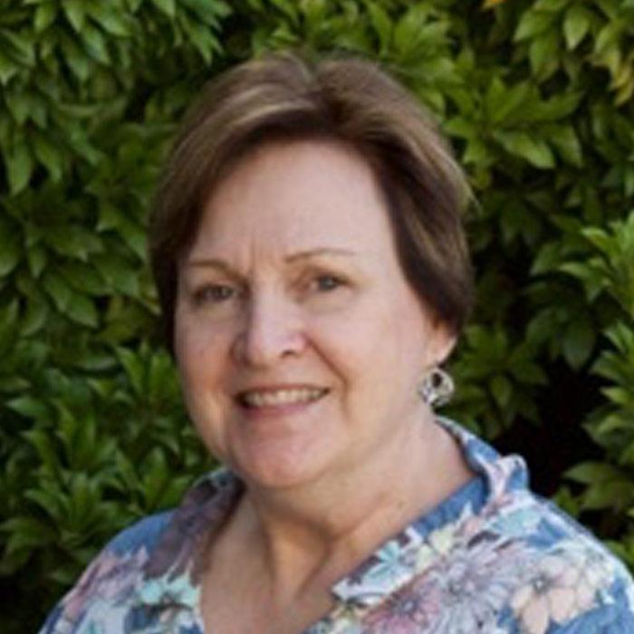 Denise Rowell