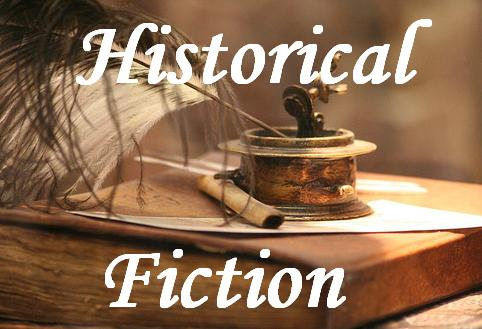 Learning through Historical Fiction